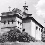 035 Kościół Matki Boskiej Śnieżnej.jpg