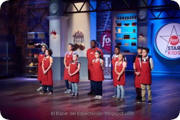 FOOD NETWORK STAR KIDS baja II.jpeg