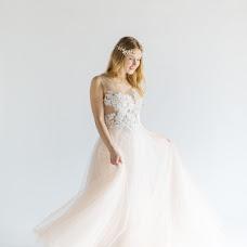 Wedding photographer Tatyana Akhmeleva (tat1). Photo of 08.06.2018