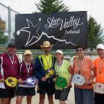 Star Valley 3.5 Mixed Medal Winners.JPG