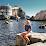 Katarzyna Miśtak's profile photo