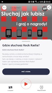 Rock Radio 2.1.3 Mod APK Updated Android 3