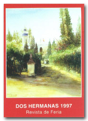 Revista de Feria 1997