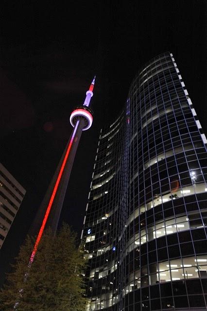 Championnat de lEst 2012, Toronto, 4 au 6 mai 2012 - image20.JPG