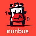 IrunBus icon