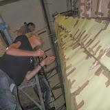 orig_corso bouwers 2008 016.jpg