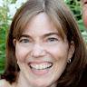 Avatar of Nancy Rosenberg