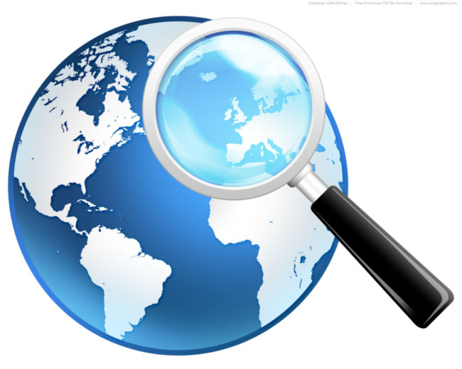 global_search_icon.jpg