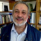 En memoria de Abu Bakr Merino (Sevilla, 1946 -Rabat, 2008)