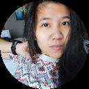 Jessica Limbong