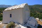 Samos-063-A2