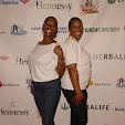 KiKi Shepards 7th Annual Celebrity Bowling Challenge - DSC_0670.JPG