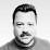 James Gabrielsen's profile photo