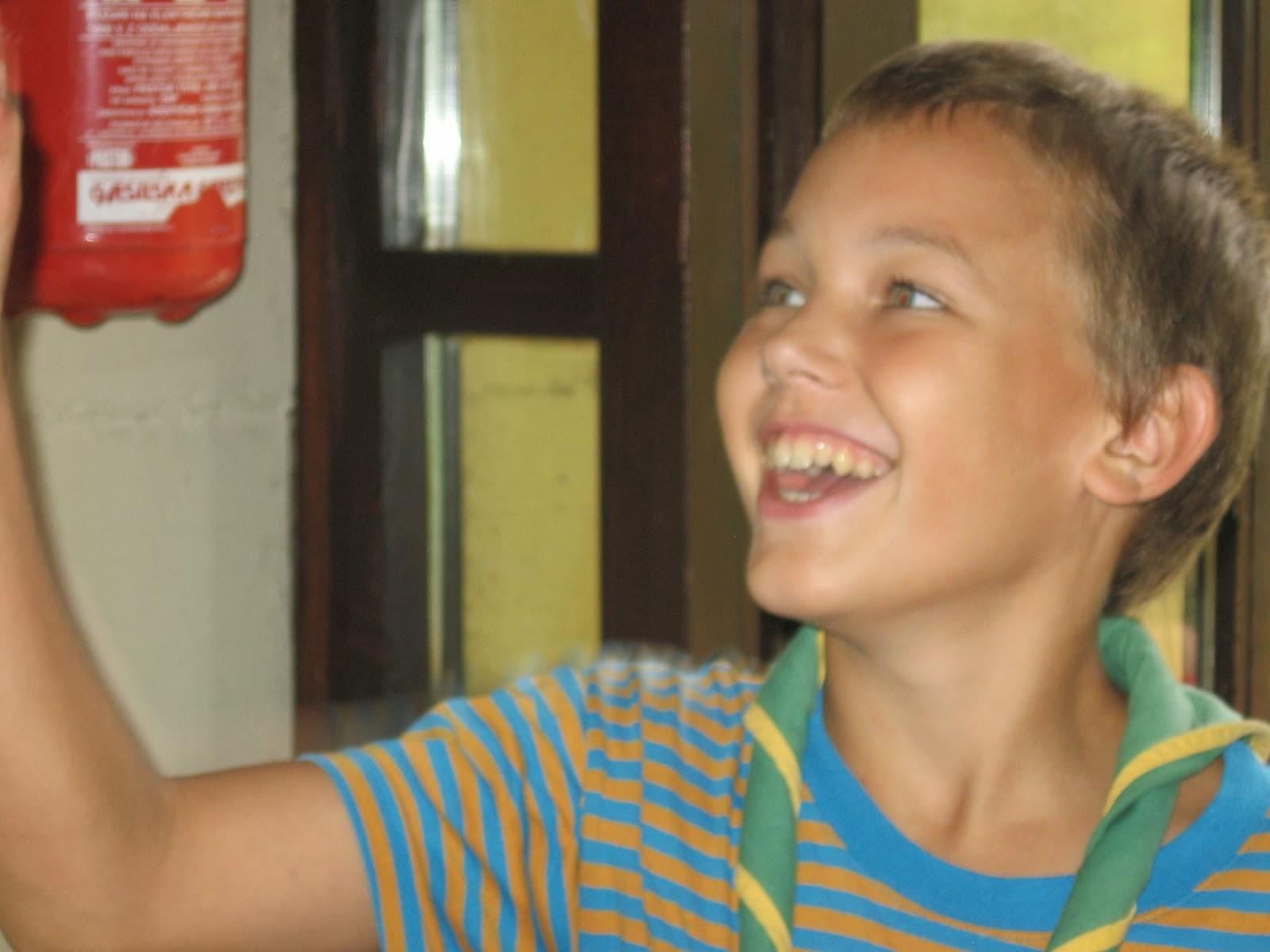 TOTeM, Ilirska Bistrica 2005 - IMG_0014.JPG