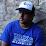 Kenan White's profile photo