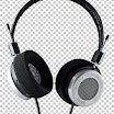 Grado Professional PS500