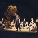 Hansel & Gretel, Metropolitan Opera Children's Chorus.jpg