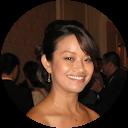 Janny Huang