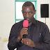 Mwanza watakiwa kuchukua tahadhari magonjwa ya mlipuko