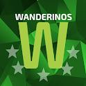 Wanderinos -  Hinchas de Santiago Wanderers icon