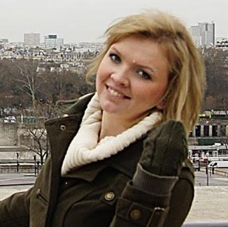Monika Czaja
