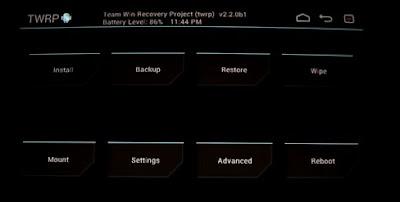 recoverytwrp1