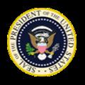Yavor