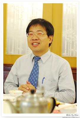 這是朱學亭老師