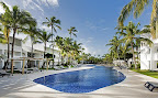 Occidental Punta Cana ex Occidental Grand Flamenco Punta Cana