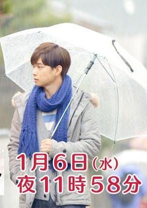Kanojo ga Koishita Shokunin-san ~ Mary wa Takumi ni Kubittake (2016)
