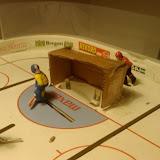 2009-12-05 Hockeyspelsturneringen