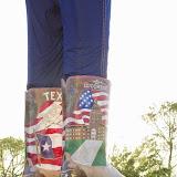 10-06-14 Texas State Fair - _IGP3265.JPG