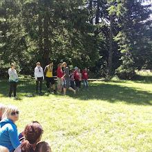 Piknik s starši 2015, Črni dol, 21. 6. 2015 - IMAG0188.jpg