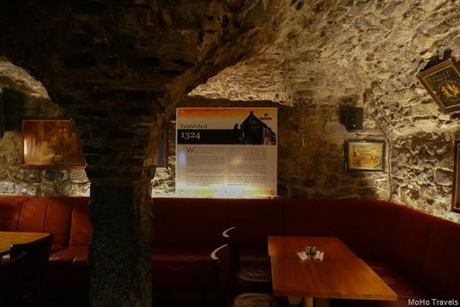 02 Kilkenny and Kilkenny Castle (17 of 35)