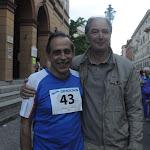 Acqui - corsa podistica Acqui Classic Run (19).JPG