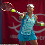 Heather Watson - 2015 Prudential Hong Kong Tennis Open -DSC_3858.jpg