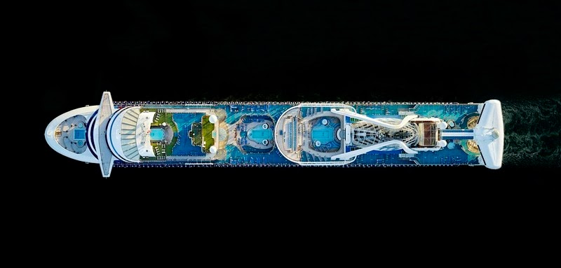 jeffrey-milstein-cruise-ships-8