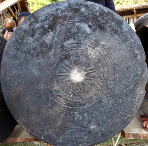 Kì bí Cao nguyên đá Hà Giang