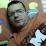 samer salloum's profile photo