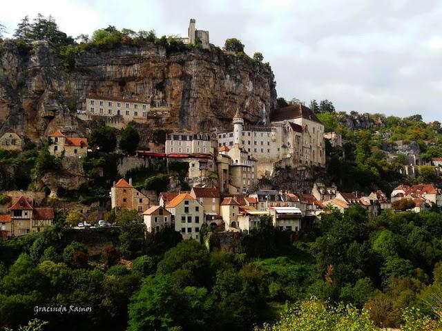 Passeando pela Suíça - 2012 - Página 26 DSC03098a