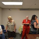 Dr. Claudia Griffin Retirement Celebration - DSC_1667.JPG