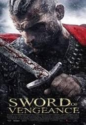 La Espada de la Venganza (2014)