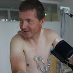 24h MedCheck-1 Kolsana - 24h_MedCheck_Kolsana_0953.JPG