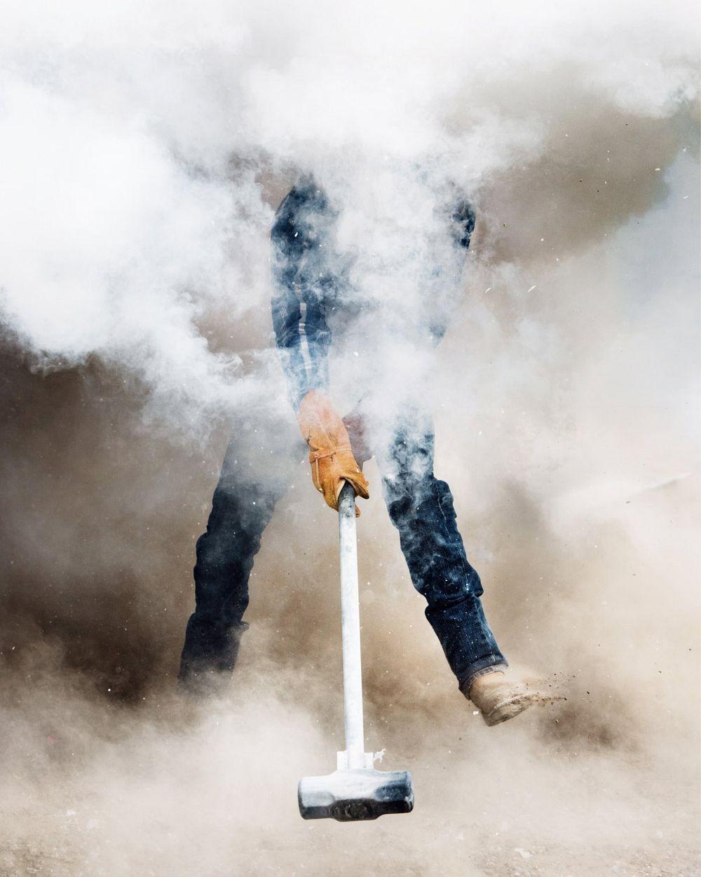 sledgehammer-explosion-6
