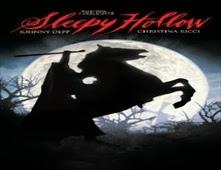مشاهدة فيلم Sleepy Hollow