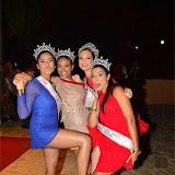 Miss Teen Aruba @ Divi Links 18 April 2015 - Image_173.JPG