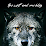 The Wolf and Me's profile photo