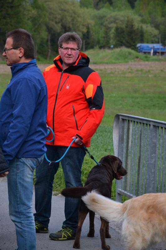 17. Mai 2016: On Tour in Pechbrunn - DSC_0328.JPG