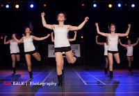 Han Balk Agios Dance In 2013-20131109-199.jpg