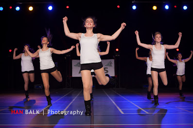 Han Balk Agios Dance In 2013-20131109-199.jpg